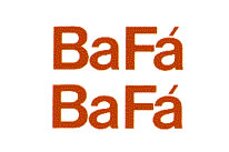 bafa bafa educational version