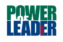 Power of Leadership logo