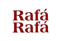 Rafa Rafa logo