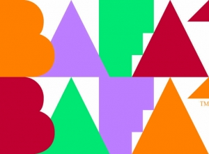 BaFa' BaFa' - A Cross Culture/Diversity Simulation