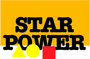star_power