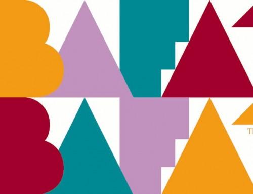 Barbara Steinwachs describes BaFa' BaFa'