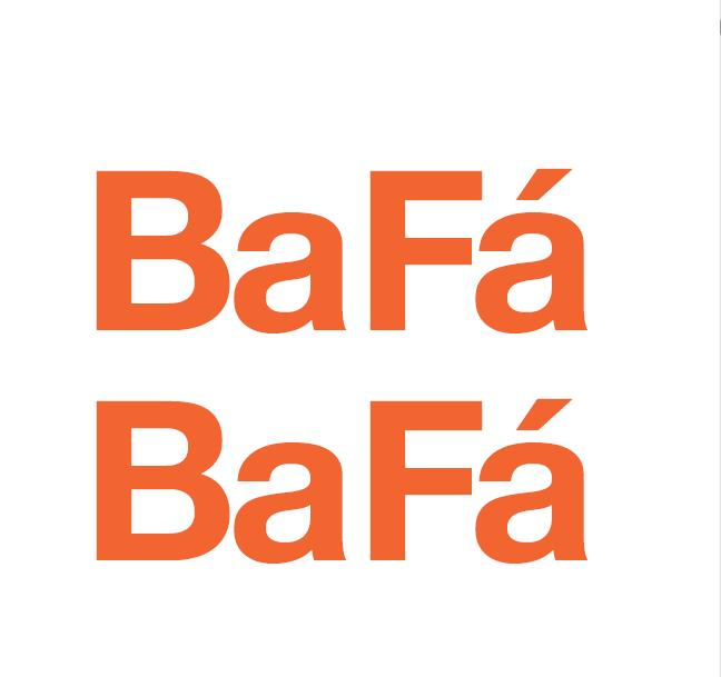 bafa_edu_logo_large