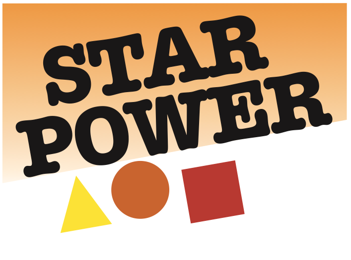 StarPower - Use & Abuse of Power, Leadership & Diversity